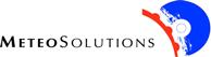 Meteo Solutions